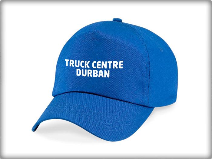 accessories truck centre durban