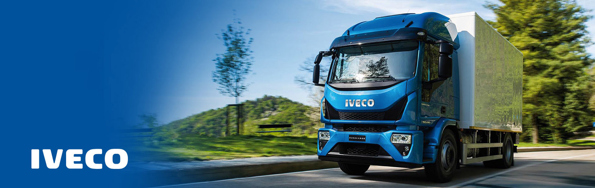 promotions truck-centre-durban-iveco-eurocargo-multi-mission-truck