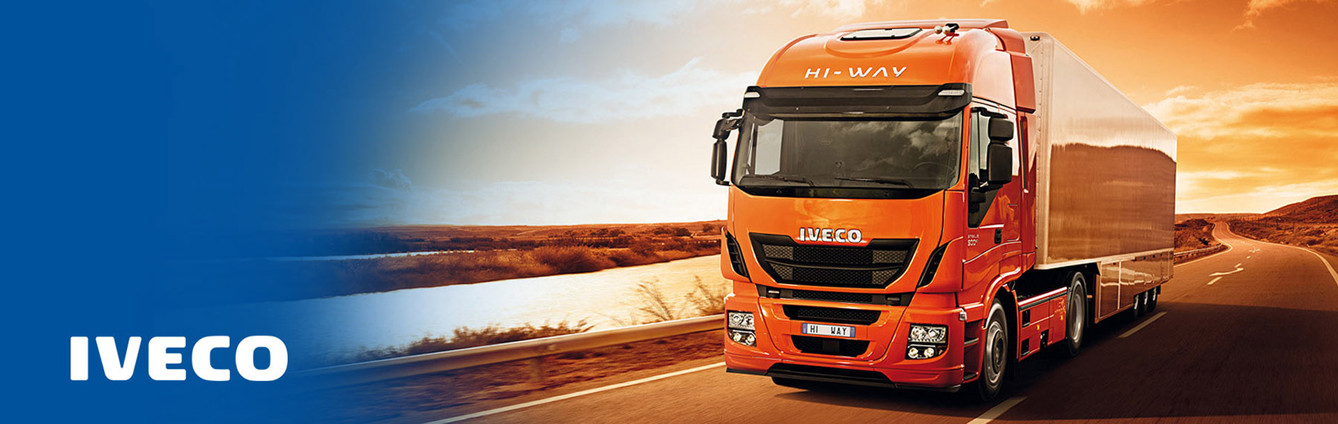 promotions truck-centre-durban-iveco-stralis