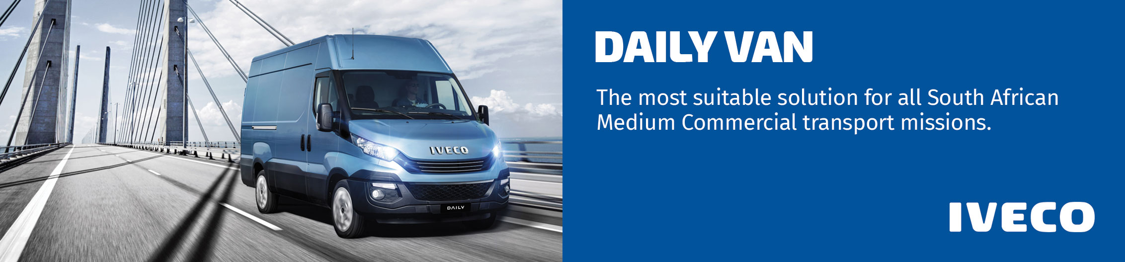 truck centre durban your-needs-our-vehicles-truck-sales-service-kwa-zulu-natal-Iveco-Daily-Van