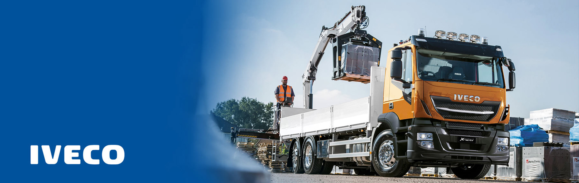 Iveco-Stralis-X-Way-truck-centre-durban-promotions
