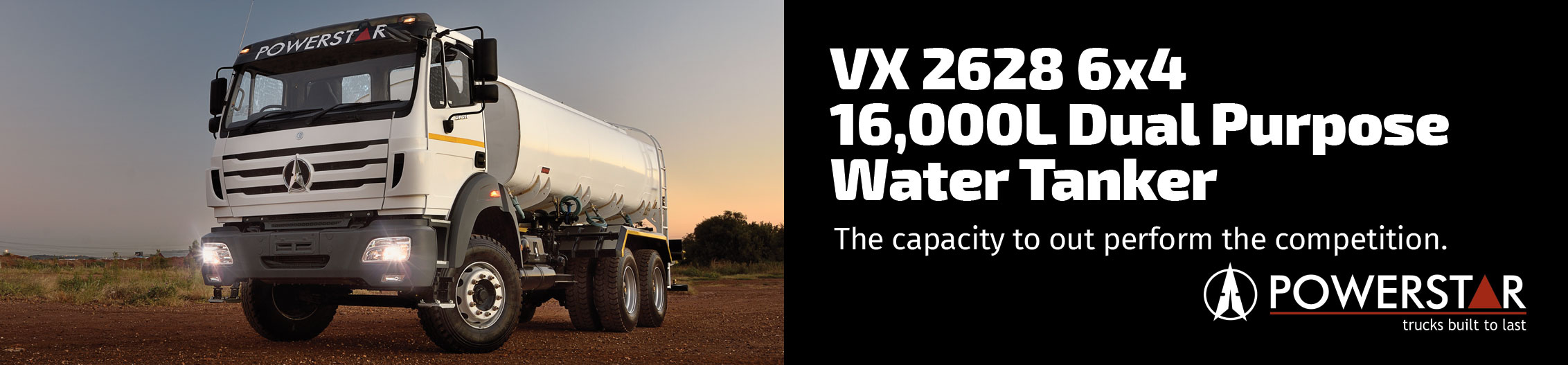 Powerstar-VX2628-Tanker-truck-centre-durban-promotions