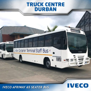 truck-centre-durban-news-transnet-Handover-Iveco-Afriway-20-11-2019