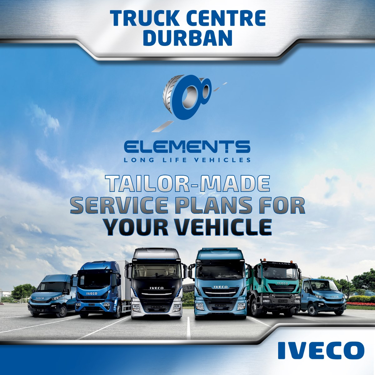 Tailor-Made-Service-Plans-For-Your-Vehicle - Truck Centre Durban